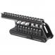 Remington 870 Picatinny Rail Mount