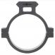 35mm Scope Mount Ring