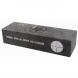Swift 1.25-4.5x26SFP IR Riflescope
