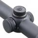 Forester 1-5x24SFP Riflescope