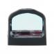 Frenzy-S 1x16x22 AUT Red Dot Sight