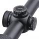 Matiz 3-9x50SFP Riflescope