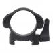 30mm STEEL Low Profile