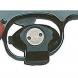 Gun Trigger Lock