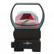 Imp 1x23x34 Dovetail Red Dot Sight