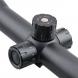 35mm Zalem 4-48x65SFP Riflescope