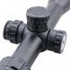 Tourex 6-24x50 FFP Riflescope