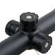 Zalem 4-48x65ED MOA Riflescope