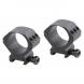 34mm X-ACCU Scope Ring Low