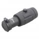 5x Magnifier w/ Flip Side Mount