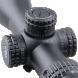 Veyron 3-12x44SFP Riflescope