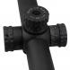 Sentinel 8-32x50SFP E-SF Riflescope