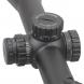 Taurus 4-24x50FFP Riflescope