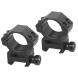 Nova 5-15x42SFP AO Riflescope