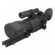 2.5x50 Night Vision Gen1 Riflescope