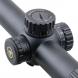 Taurus 1-6x24FFP Riflescope