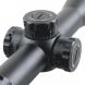 Marksman 6-25x50SFP Riflescope