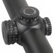 Wrangler 1x24SFP IR Riflescope