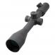 Sentinel 6-24x50SFP E-SF Riflescope