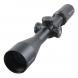 Marksman 4.5-18x50SFP Riflescope