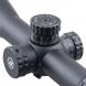 Sentinel 4-16x50SFP E-SF Riflescope