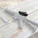 Calypos 3x32SFP Prism Scope Riflescope