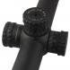 Sentinel 10-40x50SFP E-SF Riflescope