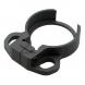 Universal Adjustable Dual Loops Receiver End Plate