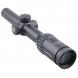 Continental 1-6x24SFP Riflescope