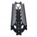 G3 HK91 Tri-Rails Handguard System