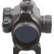 Harpoon 1x30 Red Dot Sight