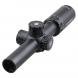 Zalem 1-10x24SFP Riflescope