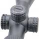 Veyron 3-12x44FFP Riflescope