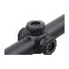 Continental 1-6x24  Tactical  LPVO Riflescope