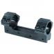 25.4mm OnePiece Low Dovetail Mount Item No SCOP-01