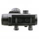Calypos 1x30SFP Prism Scope Riflescope