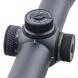 Forester 3-15x50SFP Riflescope