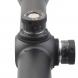 Warrior 6-24x50SFP AOE Riflescope