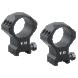 X-ACCU 35mm High Profile Scope Rings