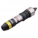 Muzzle Drop-in Green Laser Bore Sight