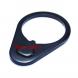 6 Position Buffer Tube Kit Commercial-spec