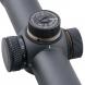 Forester 2-10x40SFP Riflescope