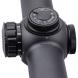 Arbiter 1-4x24SFP IR Riflescope