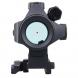 Nautilus 1x30 Red Dot Sight