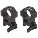 30mm Quick Release Medium Picatinny Mount Ring
