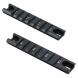 H&K G36 Short Side Rails