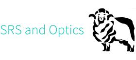 SRS & OPTICS