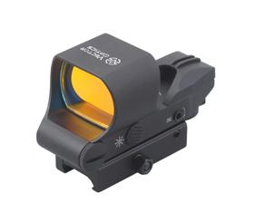 Ravage 1x28x40 Red Dot Sight