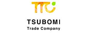 Tsubomi Company