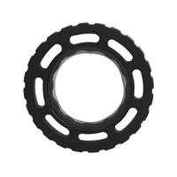 Parallax Big Side Wheel Fit Marksman